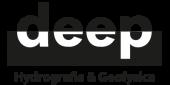 65y-onderhoud_boot_boot_reparatie_zeeland_onderhoud_buitenboordmotor_zeeland_winterstalling_boot_zeeland_bootreparatie_op_locatie_provoost_maritiem_zeeland_vlissingen_marktplaats.png - Provoost Maritiem - Waypoint voor service en onderhoud