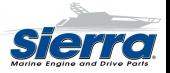 6kz-sierra.png - Provoost Maritiem - Waypoint voor service en onderhoud
