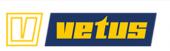 ba1-logo-vetus.png - Provoost Maritiem - Waypoint voor service en onderhoud