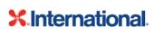 ggy-logo-international-paint.png - Provoost Maritiem - Waypoint voor service en onderhoud