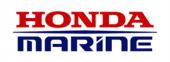 pcn-honda-marine.png - Provoost Maritiem - Waypoint voor service en onderhoud