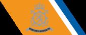 wej-logo_kustwacht_onderhoud_boot_reparatie_buitenboordmotor_zeeland_winterstalling_jachtmakelaardij_provoost_maritiem_vlissingen.png - Provoost Maritiem - Waypoint voor service en onderhoud