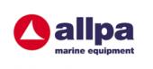 yel-logo-allpa-marine.png - Provoost Maritiem - Waypoint voor service en onderhoud