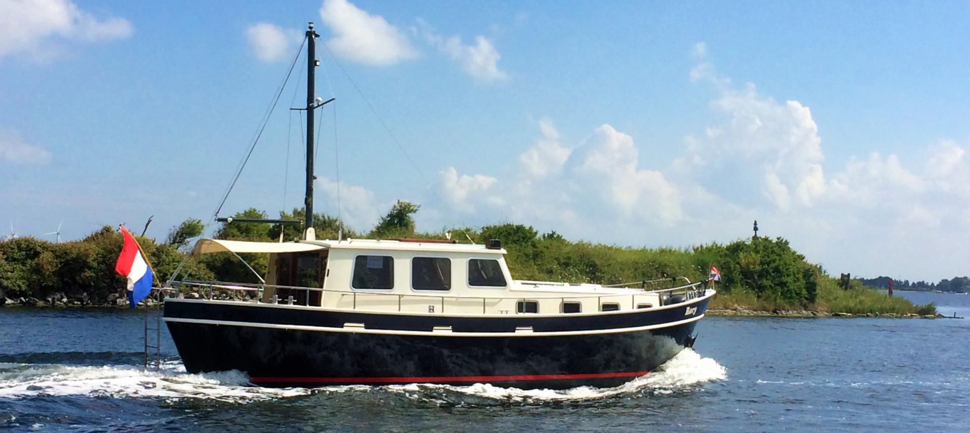 woz-bemiddeling_motorjachten_boten_schepen_provoost_maritiem_vlissingen.png - Provoost Maritiem - Waypoint voor service en onderhoud