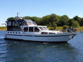 2a0-1a__te-koop-pegasus-motorboot-provoost-maritiem-vlissingen-zeeland.jpg - Provoost Maritiem - Waypoint voor service en onderhoud