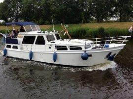 4mm-1_te_koop_altena_motorboot_provoost_maritiem_jachtmakelaar_zeeland_vlissingen.jpg - Provoost Maritiem - Waypoint voor service en onderhoud