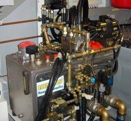 8pq-hydraulisch_systeem.jpg - Provoost Maritiem - Waypoint voor service en onderhoud