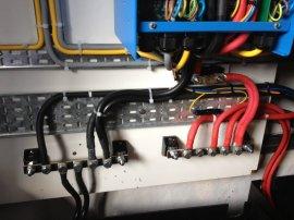 auy-elektrische_installatie.jpg - Provoost Maritiem - Waypoint voor service en onderhoud