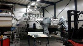 c24-onderhoud_reparatie_buitenboordmotoren_provoost_maritiem_zeeland_2.jpg - Provoost Maritiem - Waypoint voor service en onderhoud