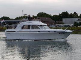 gde-fairline_36_motorboot_jachtmakelaar_zeeland_provoost_maritiem_vlissingen_motoronderhoud.jpg - Provoost Maritiem - Waypoint voor service en onderhoud