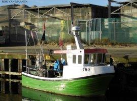 ggt-te_koop_fishing_vessel_t2_provoost_maritiem_vlissingen.jpg - Provoost Maritiem - Waypoint voor service en onderhoud