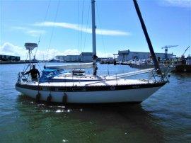ibd-te-koop-willing-31-zeljacht-zeilboot-jachtmakelaardij-zeeland-provoost-maritiem-vlissingen-boot-kopen__18_.jpg - Provoost Maritiem - Waypoint voor service en onderhoud