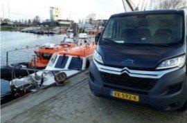 kcr-mobiele_maritiem_service_provoost_maritiem_vlissingen_in_zeeland__.jpg - Provoost Maritiem - Waypoint voor service en onderhoud