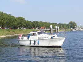 msx-te_koop_albin_25_motorjacht_provoost_maritiem_vlissingen_zeeland_-_kopie.jpg - Provoost Maritiem - Waypoint voor service en onderhoud