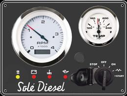 nxb-sole_diesel_provoost_maritiem_vlissingen_zeeland_inbouwen_motor.png - Provoost Maritiem - Waypoint voor service en onderhoud