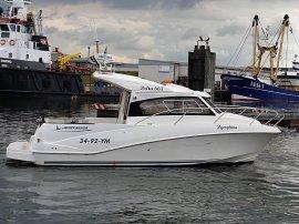 pi1-quicksilver-640-weekend-te-koop-motorboot-visboot-provoost-maritiem-vlissingen-zeeland_112.jpg - Provoost Maritiem - Waypoint voor service en onderhoud