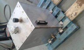 qgl-hydrauliek_tank_voor_hydraulische_lier_gemaakt_provoost_maritiem_vlissingen_in_zeeland.jpg - Provoost Maritiem - Waypoint voor service en onderhoud