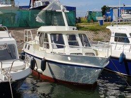 ucn-te_koop_motorboot_provoost_maritiem_vlissing.jpg - Provoost Maritiem - Waypoint voor service en onderhoud