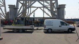 uqx-verhuur_van_mobiele_hydraulische_unit_provoost_maritiem_vlissingen_in_zeeland.jpg - Provoost Maritiem - Waypoint voor service en onderhoud