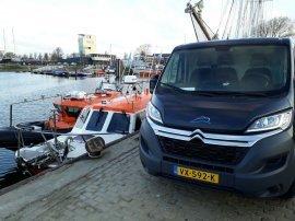 vzk-mobiele_maritiem_service_provoost_maritiem_vlissingen_in_zeeland.jpg - Provoost Maritiem - Waypoint voor service en onderhoud