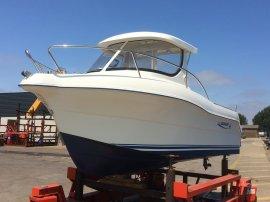 x6r-verkocht_quicksilver_630_visboot.jpg - Provoost Maritiem - Waypoint voor service en onderhoud