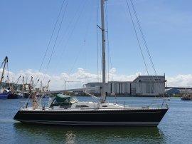 xfh-te_koop_oyster_lightwave_395_zeilboot_gebruikte_zeilboot_jachtbemiddeling_zeeland_jachtmakelaar_provoost_maritiem__23_.jpg - Provoost Maritiem - Waypoint voor service en onderhoud