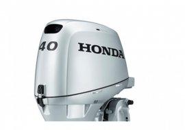 xgm-buitenboordmotor-kopen-zeeland-honda-buitenboordmotor-buitenboordmotor-reparatie-zeeland-buitenboordmotor-onderhoud-zeeland-honda-40pk-buitenboordmotor-provoost-maritiem-001.jpg - Provoost Maritiem - Waypoint voor service en onderhoud