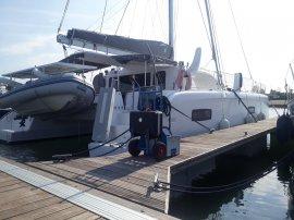 y9a-jachtservice_zeeland_provoost_maritiem_uit_vlissingen.jpg - Provoost Maritiem - Waypoint voor service en onderhoud