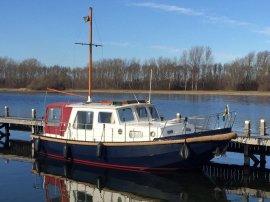 yvo-te_koop_ijlstervlet_9_00_motorjacht_provoost_maritiem_vlissingen_zeeland.jpg - Provoost Maritiem - Waypoint voor service en onderhoud