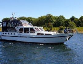 e3e-1a__te-koop-pegasus-motorboot-provoost-maritiem-vlissingen-zeeland.jpg - Provoost Maritiem - Waypoint voor service en onderhoud