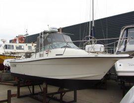 trl-te-koop-bayliner-trophy-2352-motorboot-visboot-provoost-maritiem-vlissingen-jachtmakelaar-zeeland-__18_.jpg - Provoost Maritiem - Waypoint voor service en onderhoud