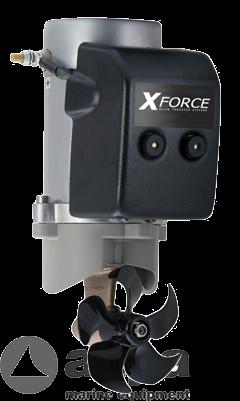 9yo-xforce-boegschroef-inbouwen-kosten-boegschroef-inbouwen-op-locatie-zeeland-vlissingen.png - Provoost Maritiem - Waypoint voor service en onderhoud