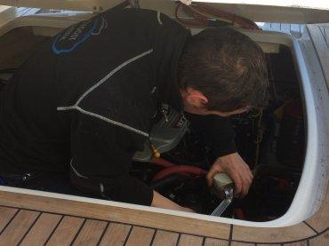 fn9-onderhoud-binnenboordmotor-zeeland-onderhoud-inboard-motor-vlissingen-provoost-maritiem.jpg - Provoost Maritiem - Waypoint voor service en onderhoud