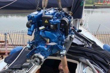 kuj-370_247_mkw-sole-scheepsdieselmotor-motor-inbouwen-zeeland.jpg - Provoost Maritiem - Waypoint voor service en onderhoud