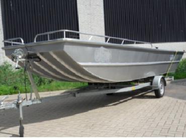 tad-werkboot_huren_zeeland_werkboot_te_huur_vlissingen_rent_a_workboat_harbor_flushing_provoost_maritiem_zeeland.png - Provoost Maritiem - Waypoint voor service en onderhoud