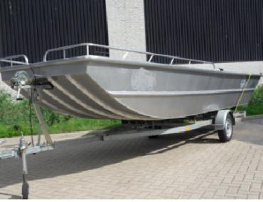 dtc-werkboot_aluminium_01.png - Provoost Maritiem - Waypoint voor service en onderhoud