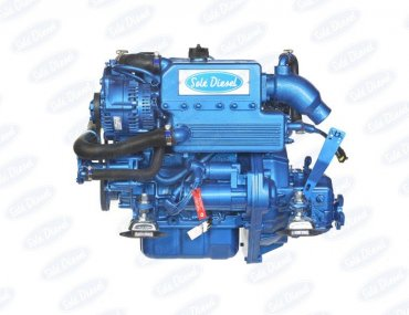 k2o-sole_mini_33_diesel_motor__1__provoost_maritiem_vlissingen.jpg - Provoost Maritiem - Waypoint voor service en onderhoud
