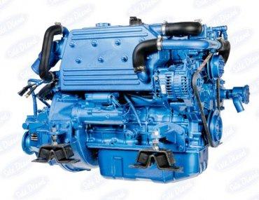 luw-sole_mini_74_diesel_motor_provoost_maritiem_vlissingen_zeeland__1_.jpg - Provoost Maritiem - Waypoint voor service en onderhoud