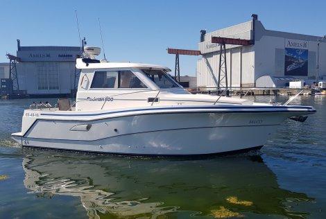 eii-te_koop_motorboot_rodman_800_provoost_maritiem_jachtmakelaar_jachtbemiddeling_vlissingen_zeeland__1_.jpg - Provoost Maritiem - Waypoint voor service en onderhoud