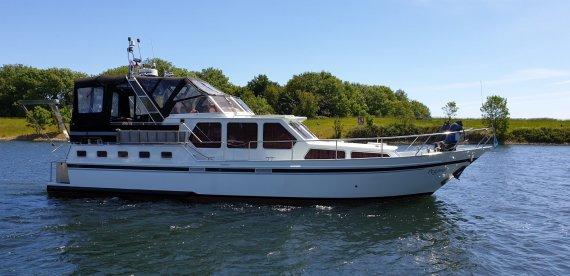 2ty-1f__te-koop-pegasus-motorboot-provoost-maritiem-vlissingen-zeeland.jpg - Provoost Maritiem - Waypoint voor service en onderhoud