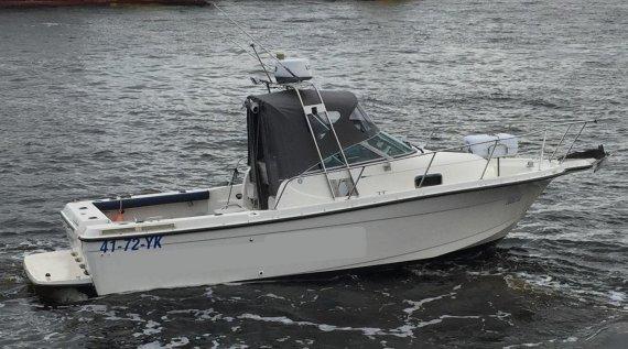 bdv-te-koop-bayliner-trophy-2352-motorboot-visboot-provoost-maritiem-vlissingen-jachtmakelaar-zeeland-__17_.jpg - Provoost Maritiem - Waypoint voor service en onderhoud