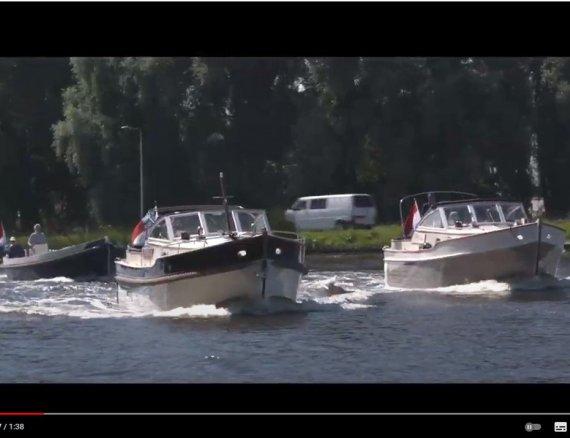 rye-jachtmakelaar-zeeland-boot-kopen-zeeland-provoost-maritiem-vlissingen-01.jpg - Provoost Maritiem - Waypoint voor service en onderhoud