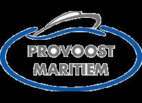 Provoost Maritiem - Waypoint voor service en onderhoud